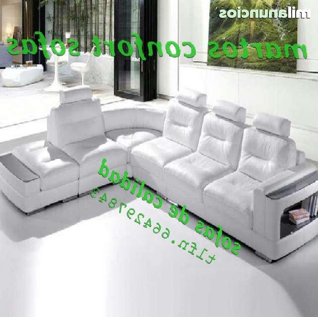 Precios De sofas Qwdq Mil Anuncios sofas A Medida A Precios De Fabrica