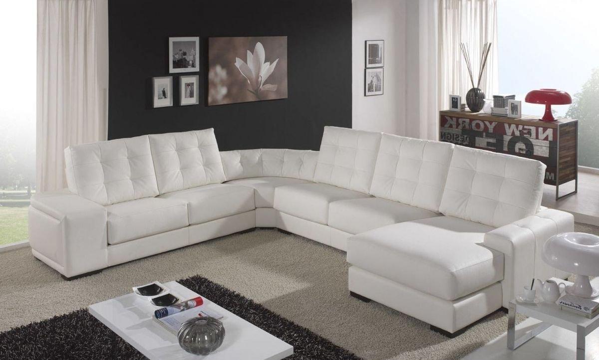 Precios De sofas S5d8 sofà S Rinconeras Modernos
