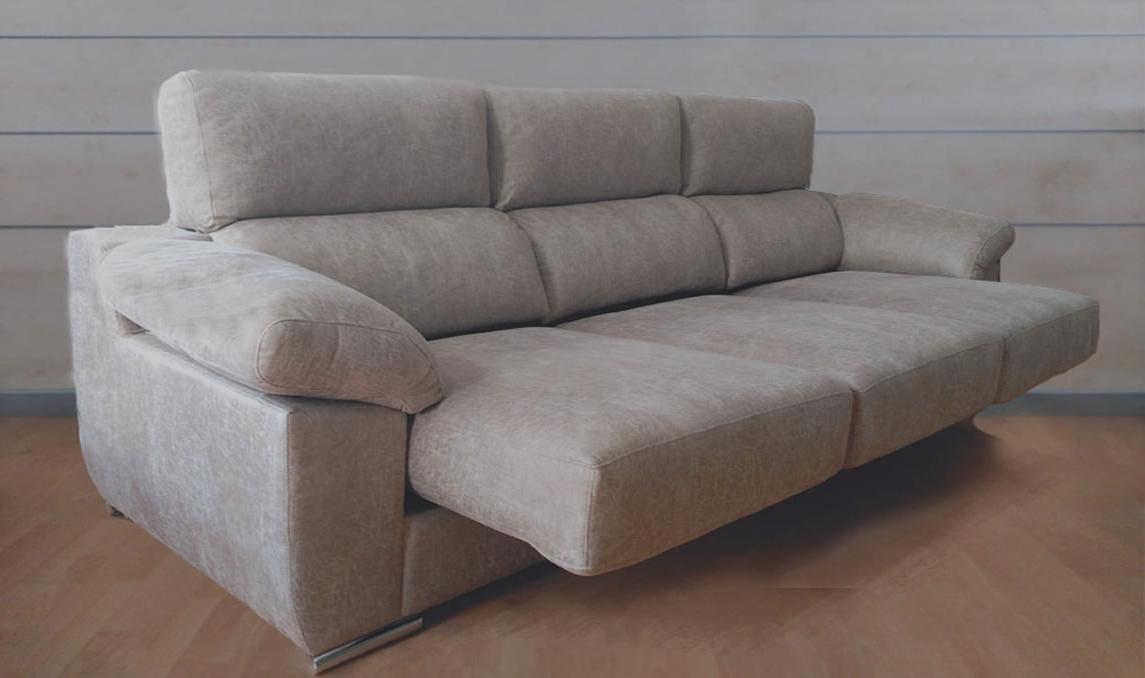 Precios De sofas Tldn sofà S Mà S Plus Tu Tienda De sofà S En Zaragoza sofà S Mà S Plus