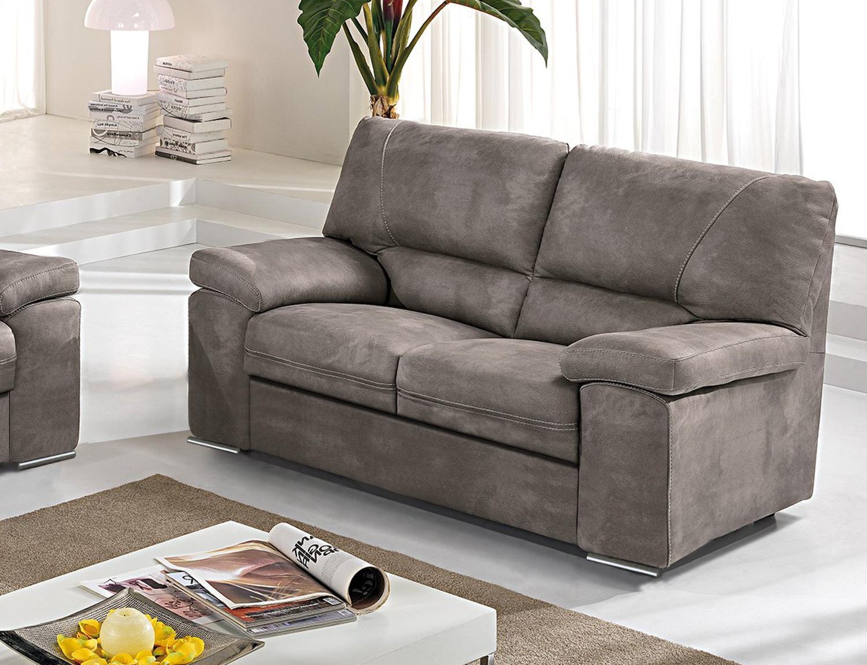 Precios De sofas Tldn sofà S Pequeà Os Cà Rdoba