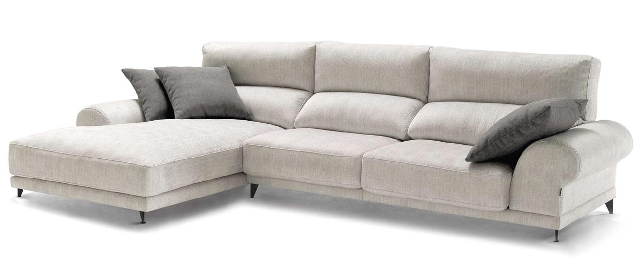 Precios De sofas U3dh Las Mejores Marcas De sofà S Divani Pedro ortiz A Odel Factory