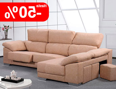 Precios De sofas Xtd6 sofà S Y Sillones Factory Del Mueble Utrera