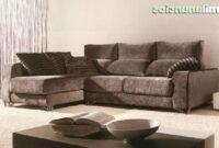 Precios De sofas Y7du Mil Anuncios sofas Precios De Fabrica Rebajados