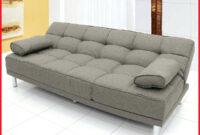 Precios De sofas Y7du sofas Cama Cruces Precios sofas Camas Cruces Precios sofas
