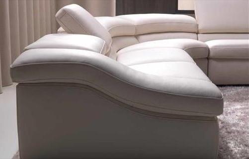 Precios De sofas Zwd9 Fotos De sofas Natuzzi sofà S Precios