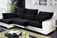 Precios De sofas Zwd9 Mil Anuncios Fabrica De sofas A Precios Bajos