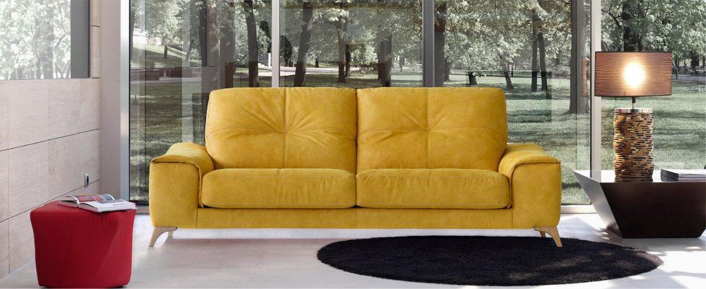 Precios De sofas Zwdg Briole sofà S