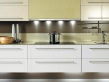 Precios Muebles De Cocina