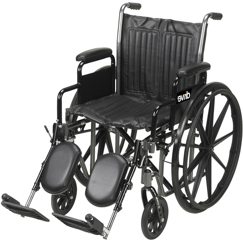 Precios Sillas De Ruedas X8d1 Dispositivos Medicos En Casa Aparatos Movilidad asistida Sillas