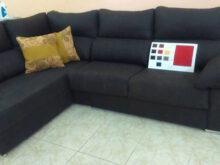 Precios sofas