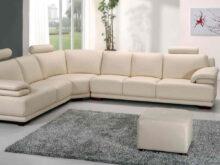 Precios sofas Etdg sofà S De Calidad Y A Bajo Precio A Tu Alcance 10 Curiosidades