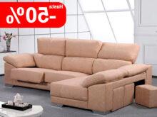Precios sofas Fmdf sofà S Y Sillones Factory Del Mueble Utrera