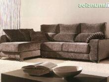 Precios sofas Ftd8 Mil Anuncios sofas Precios De Fabrica Rebajados