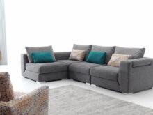Precios sofas Mndw sofà Modular De Moderno Diseà O Al Mejor Precio