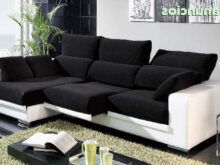 Precios sofas Txdf Mil Anuncios sofas A Medida A Precios De Fabrica