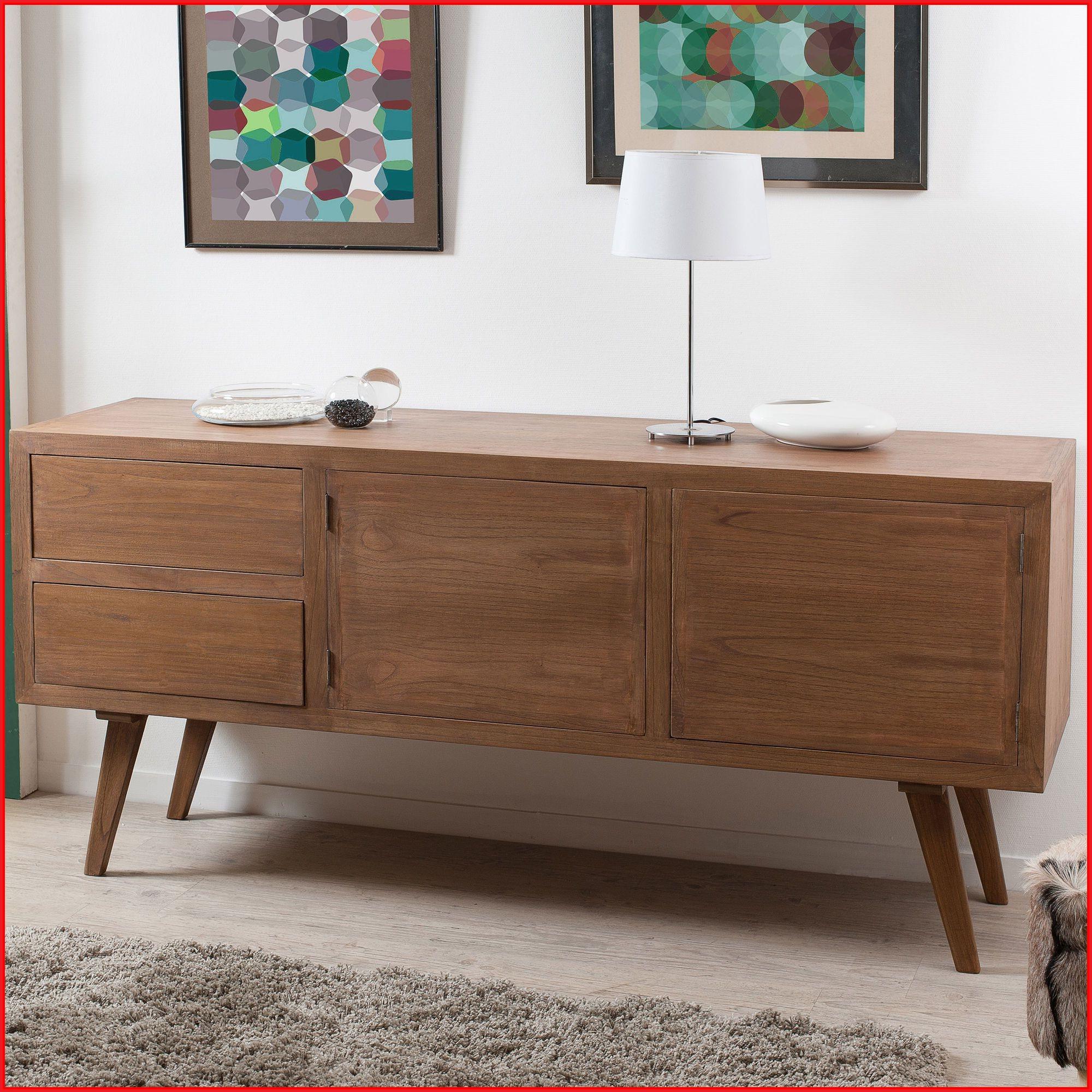 Muebles online rebajas best rebajas muebles mart nez d for Outlet de muebles online
