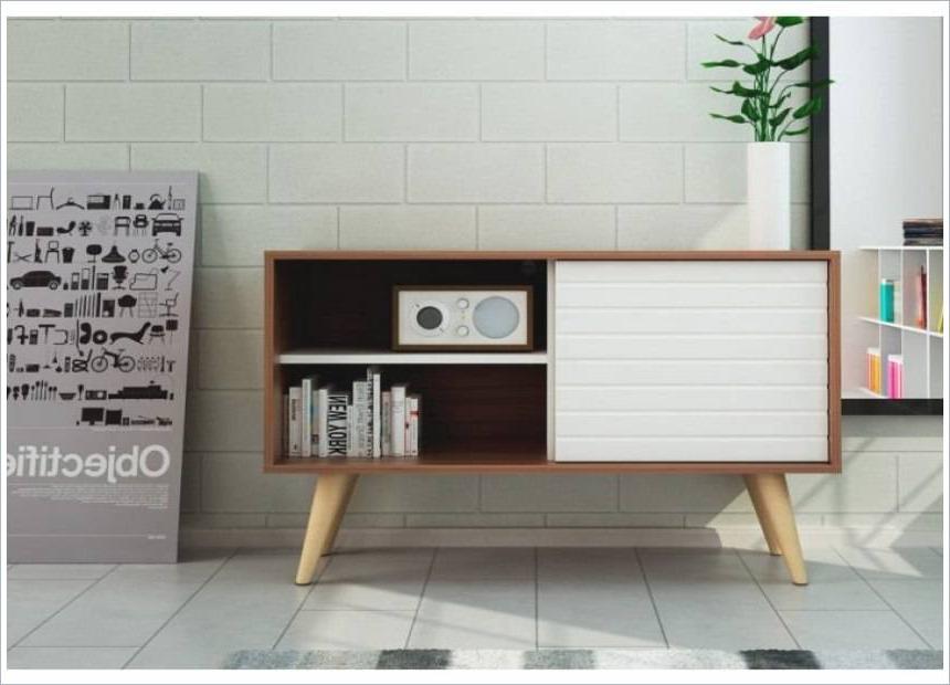 Programa Diseño Muebles 3d Gratis 0gdr Cocinas De Diseà O Italiano Mobiliario De DiseO El Derecho Imagen