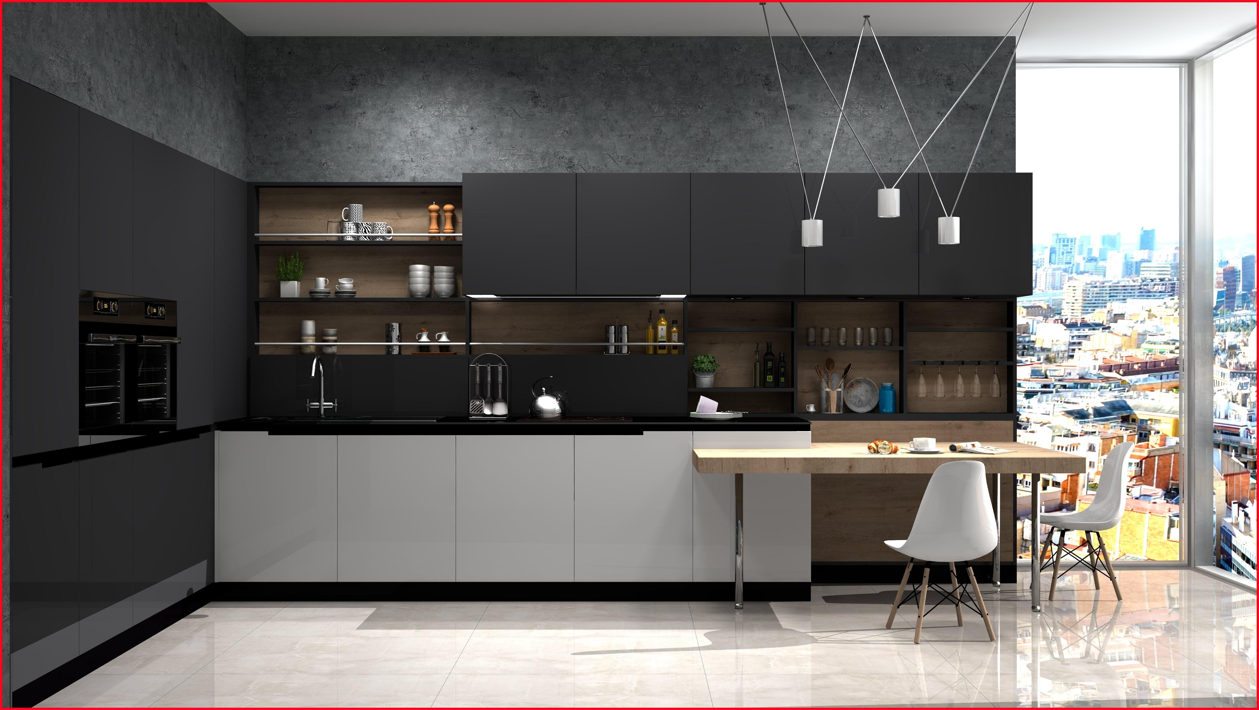 Programa Diseño Muebles 3d Gratis 3id6 Inspirador Diseà O Cocina 3d Imagen De Cocinas Idea Cocinas