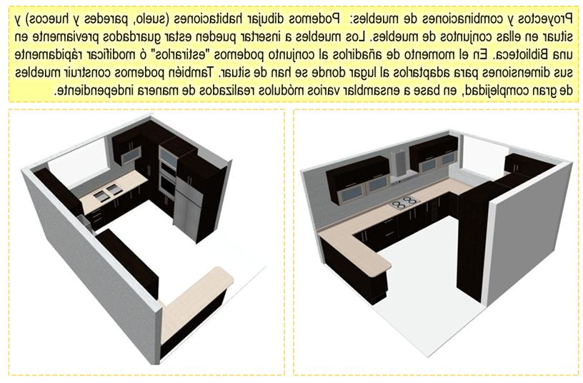 Programa Diseño Muebles 3d Gratis 3ldq Diseà O De Muebles Madera Programa Para Diseà Ar Y Crear Muebles