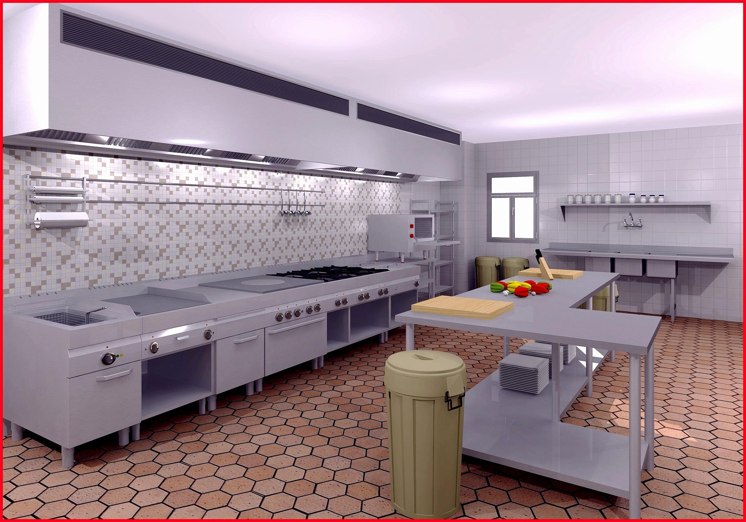 Programa Diseño Muebles 3d Gratis Drdp Diseà O Cocina 3d DiseO De Cocinas Gratis Best Programa Dise