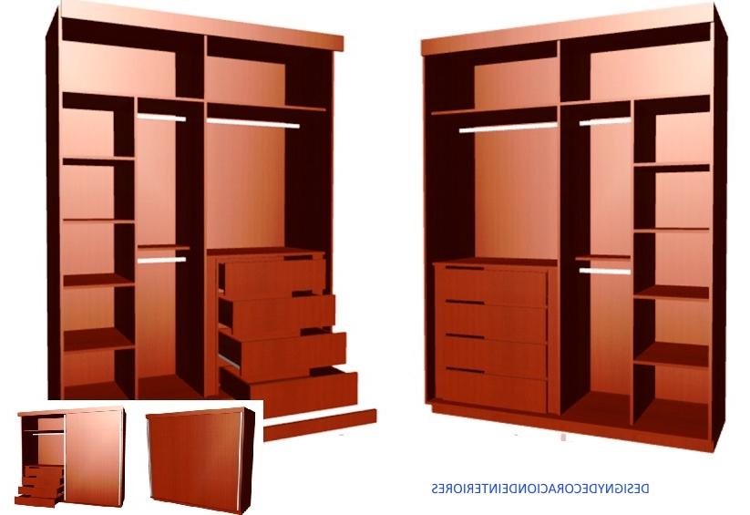 Programa Diseño Muebles 3d Gratis Drdp Diseà Os Y Optimisacià N De Muebles En 3d
