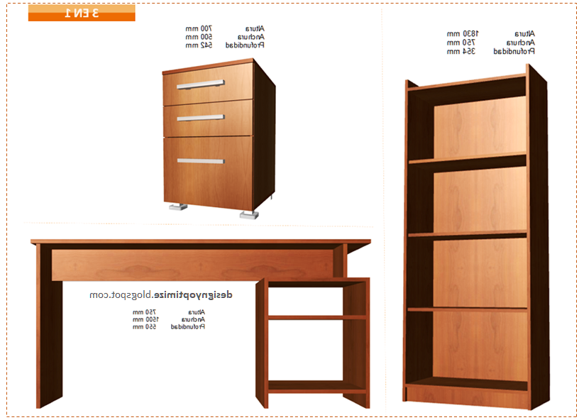 Programa Diseño Muebles 3d Gratis Dwdk Diseà O De Muebles Madera Programa Para Diseà Ar Y Crear Muebles