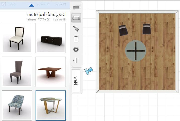 Programa Diseño Muebles 3d Gratis Dwdk Programas De Diseno De Muebles