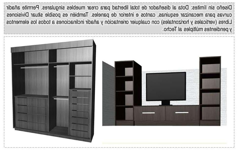 Programa Diseño Muebles 3d Gratis Fmdf Programa Diseà O Cocinas Gratis Online Nuevo Dise O De Cocinas Con El