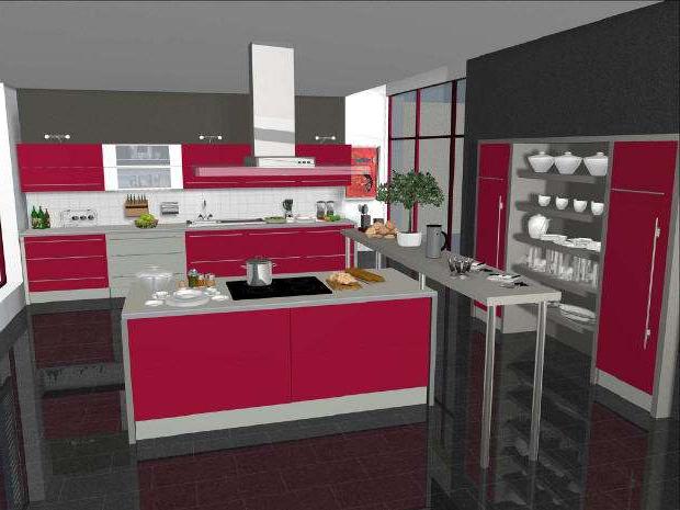 Programa Diseño Muebles 3d Gratis Ftd8 Diseà O De Cocinas 3d Gratis à Nico software Diseno De Cocinas Gratis