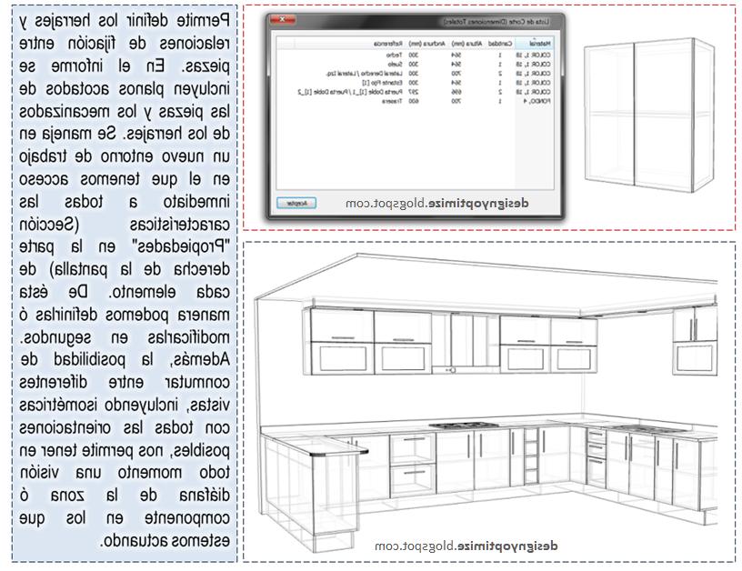 Programa Diseño Muebles 3d Gratis Ipdd Diseà O De Muebles Madera Programa Para Diseà Ar Y Crear Muebles