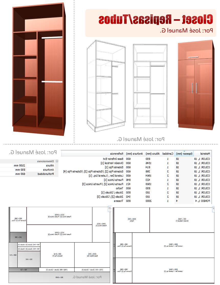 Programa Diseño Muebles 3d Gratis J7do Diseà O De Cocinas 3d Gratis Espaà Ol