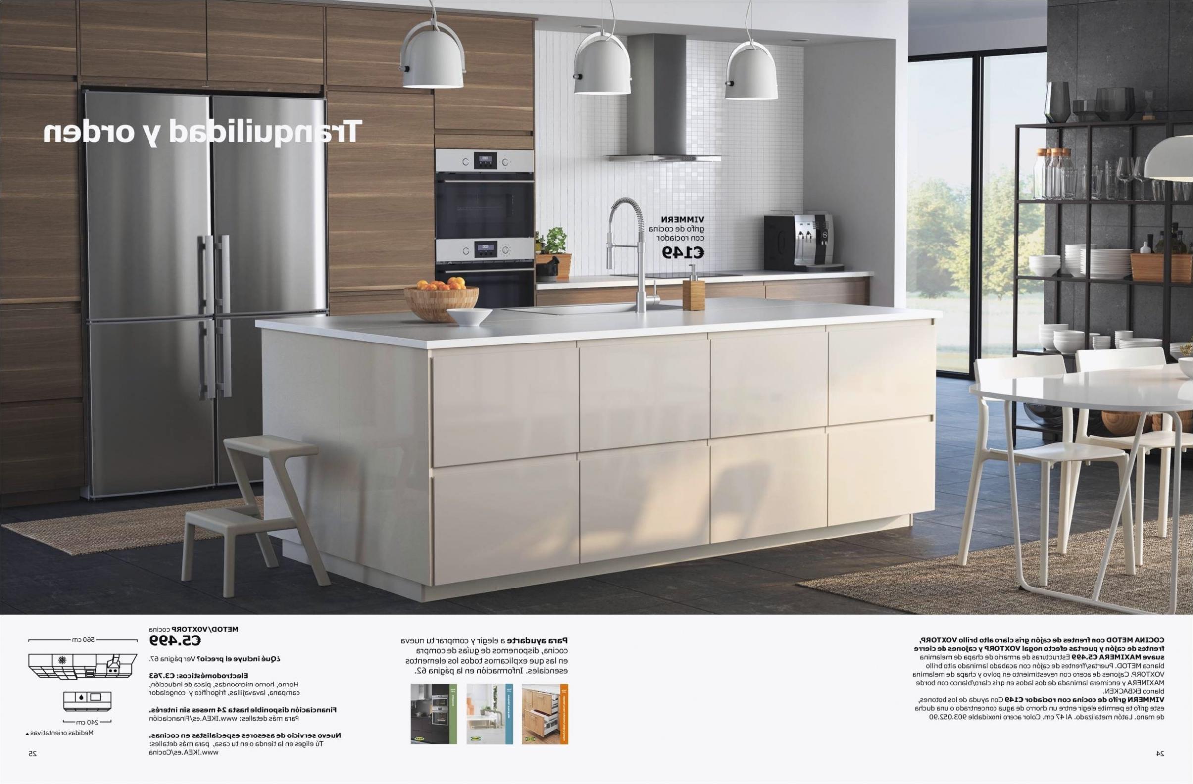 Programa Diseño Muebles 3d Gratis J7do Inicio Programa Diseà O Armarios Gratis Bogotaeslacumbre