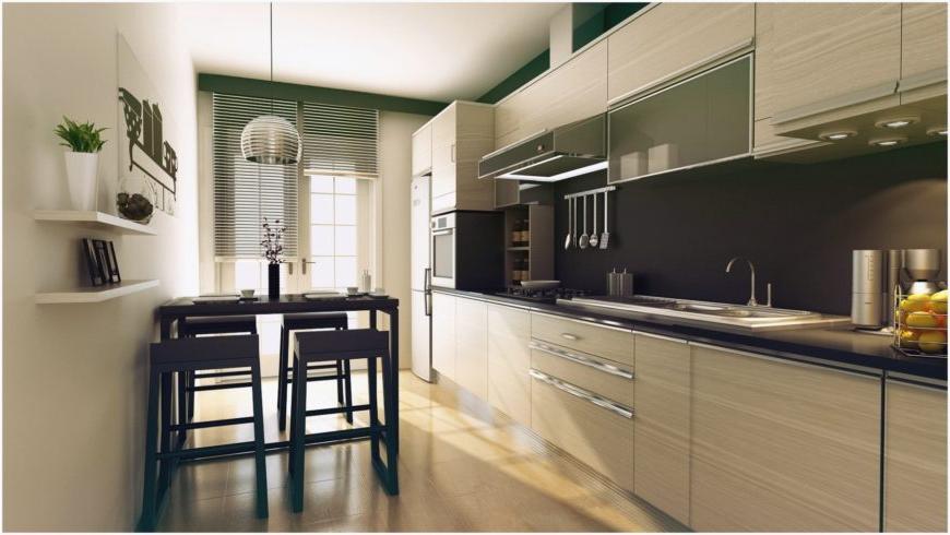 Programa Diseño Muebles 3d Gratis J7do Medidas De Una Cocina Blogs Liacutenea 3 Cocinas Disentildeo Pin