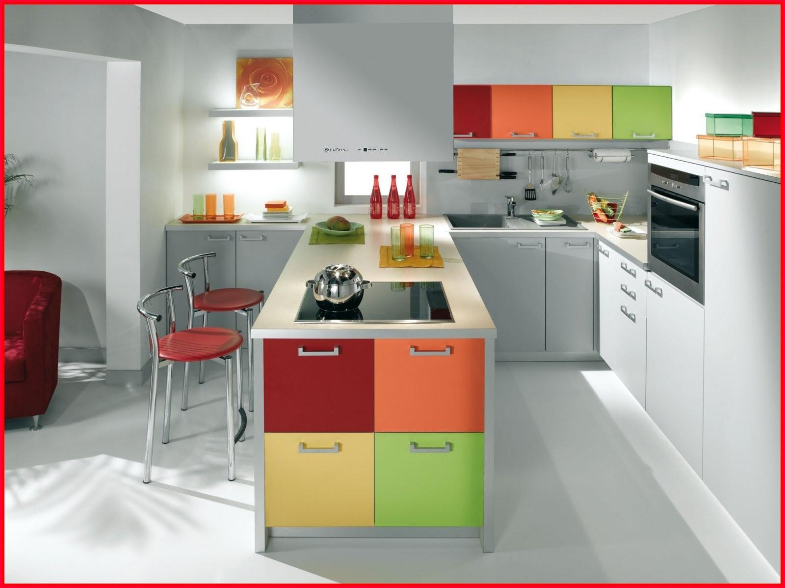 Programa Diseño Muebles 3d Gratis Jxdu Diseà O Cocina 3d DiseO De ...