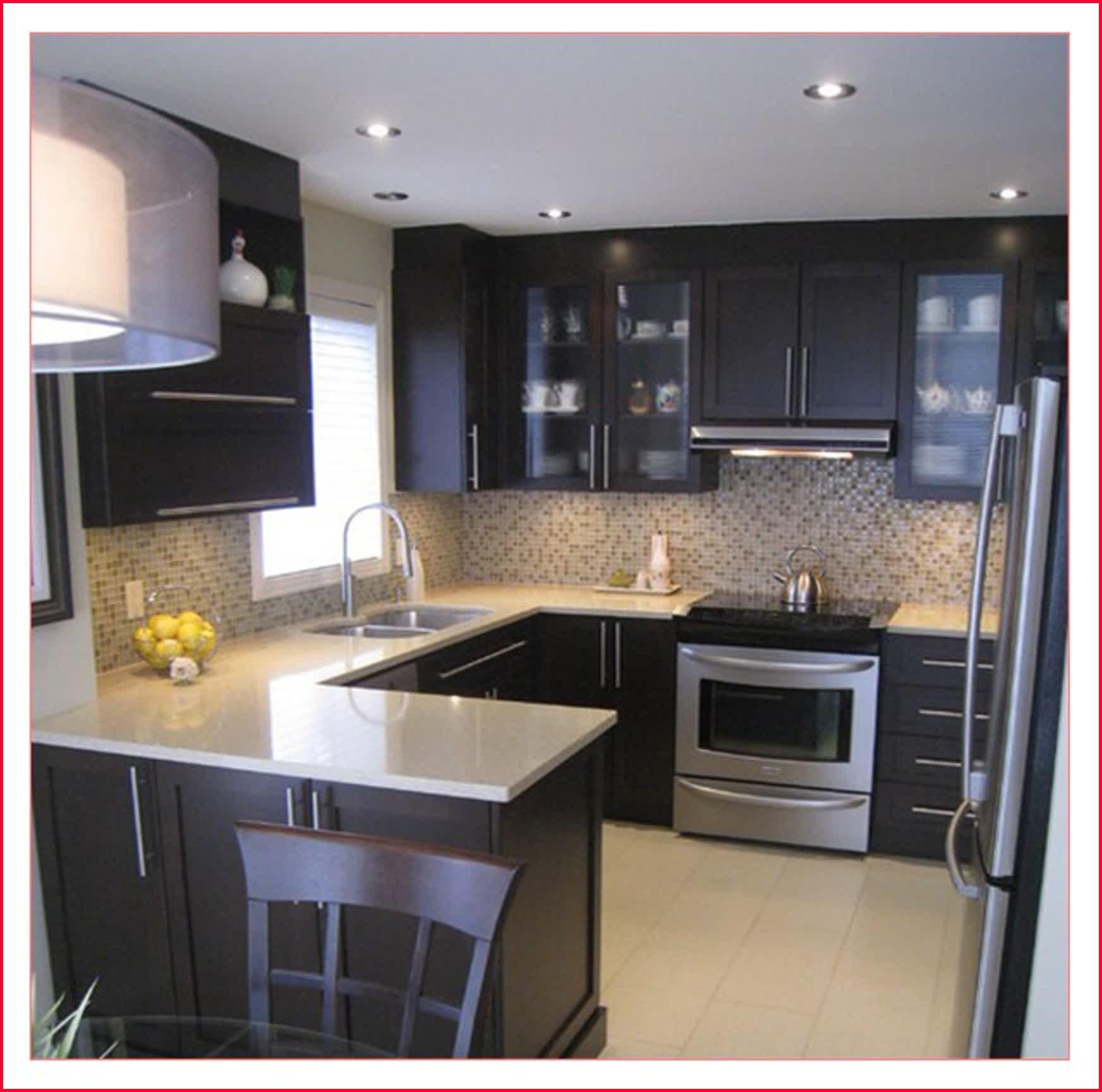 Programa Diseño Muebles 3d Gratis Kvdd Diseà O Cocina 3d Muebles De Cocina DiseO DiseO De Cocina