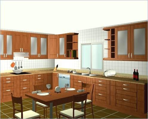 Programa Diseño Muebles 3d Gratis Nkde Diseà O Cocina 3d DiseO De Interiores Cocinas 58 Best Sillas De Dise