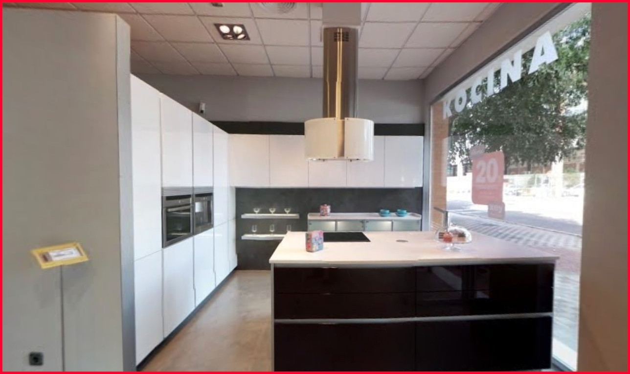 Programa Diseño Muebles 3d Gratis O2d5 Diseà O Cocina 3d Muebles De Cocina De DiseO DiseO Cocinas