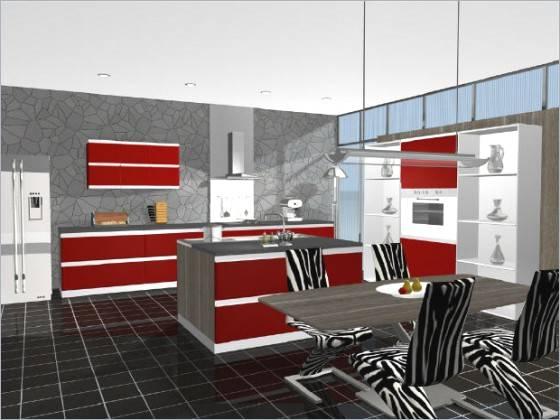 Programa Diseño Muebles 3d Gratis Qwdq Diseà O De Cocinas Online Programa Para Disenar Cocinas Gratis