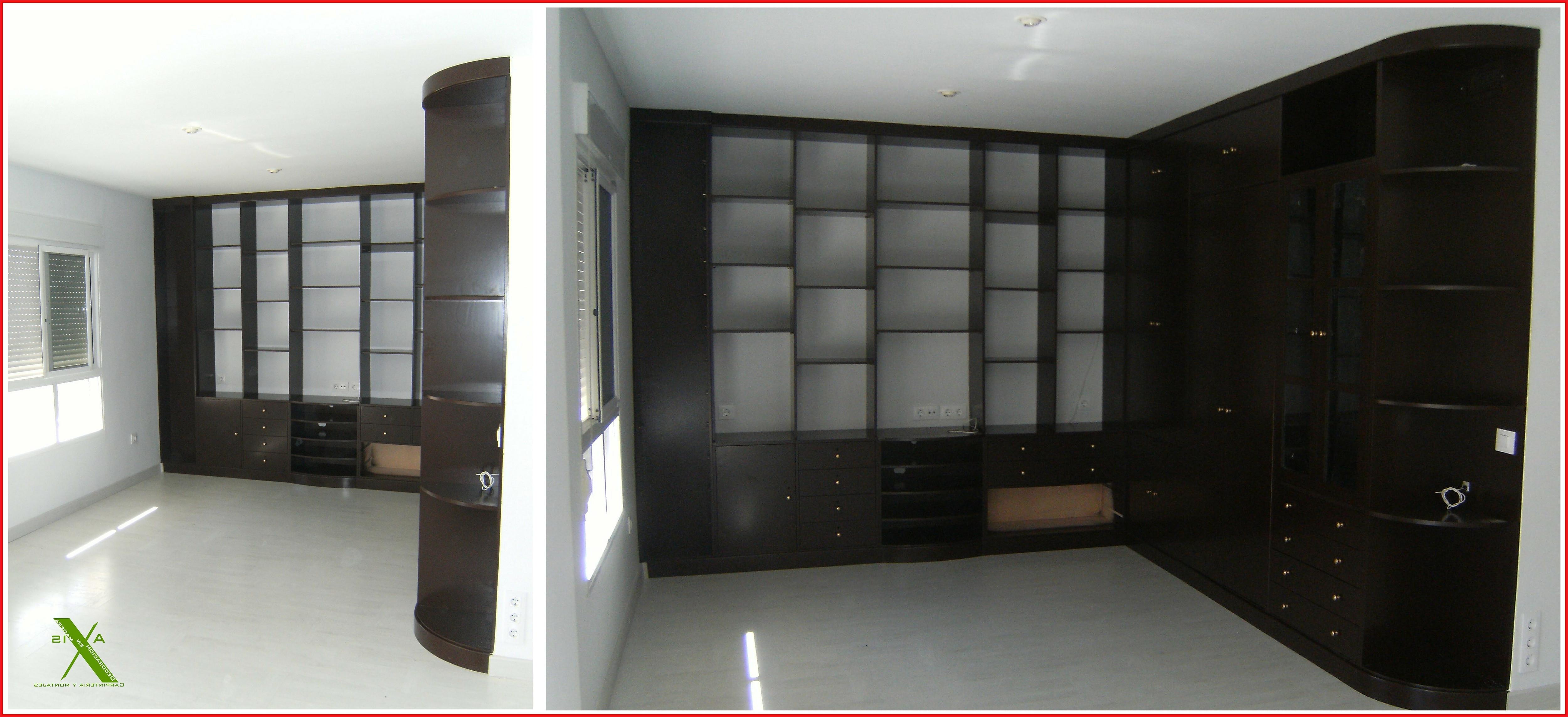 Programa Diseño Muebles 3d Gratis Qwdq Diseà O Interior Armarios DiseO Armarios Empotrados DiseO