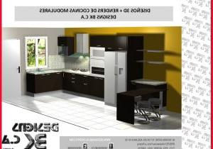 Programa Diseño Muebles 3d Gratis S5d8 Diseà O Cocina 3d Muebles De Cocina DiseO DiseO De Cocina