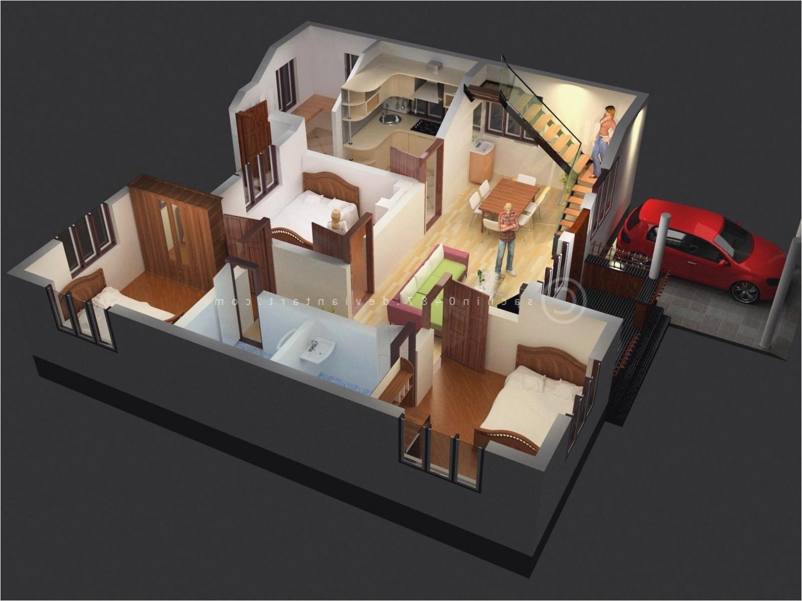 Programa Diseño Muebles 3d Gratis U3dh Inicio Programa Diseà O Armarios Gratis Bogotaeslacumbre