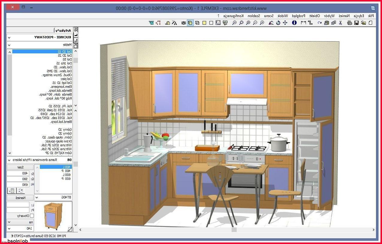 Programa Diseño Muebles 3d Gratis Wddj Diseà O De Cocinas 3d Descargar Programa De Dise O De Cocinas