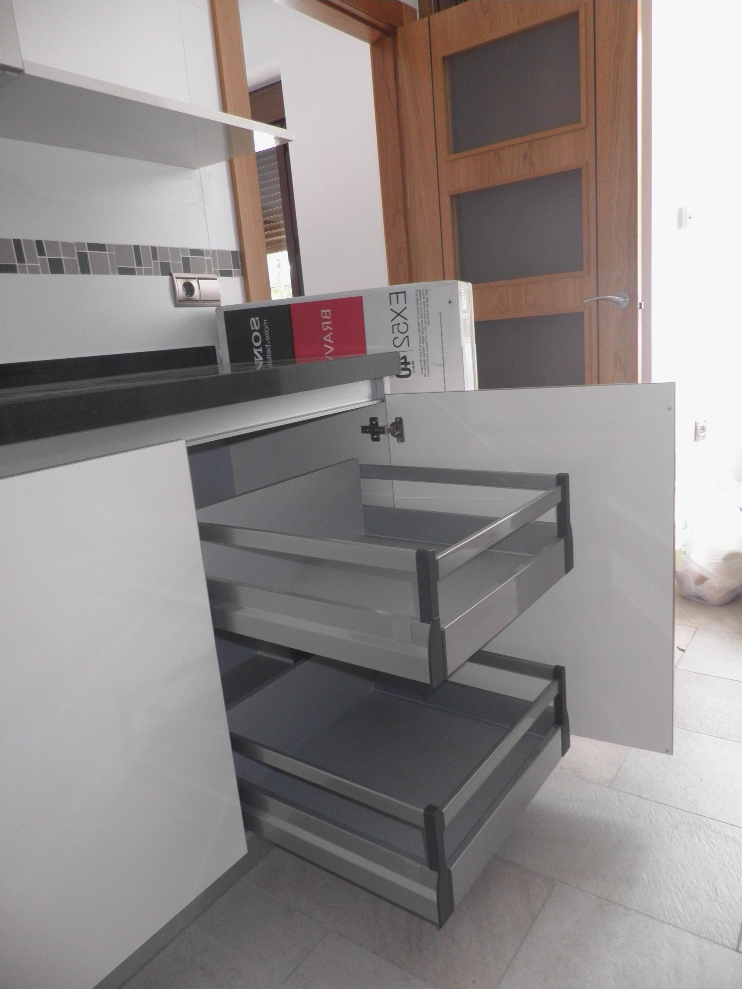 Programa Diseño Muebles 3d Gratis Whdr Inicio Programa Diseà O Armarios Gratis Bogotaeslacumbre
