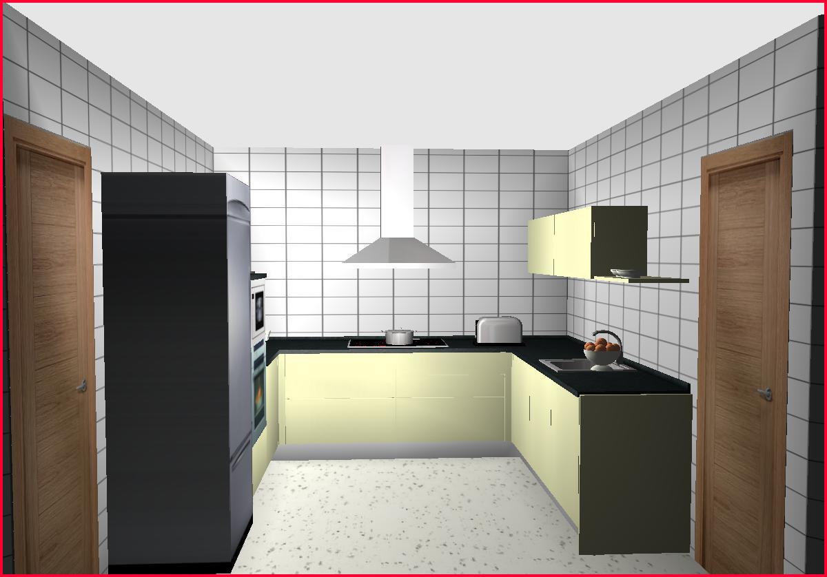 Programa Diseño Muebles 3d Gratis Xtd6 Diseà O De Cocinas 3d Gratis Programas De Dise O Gratis Para