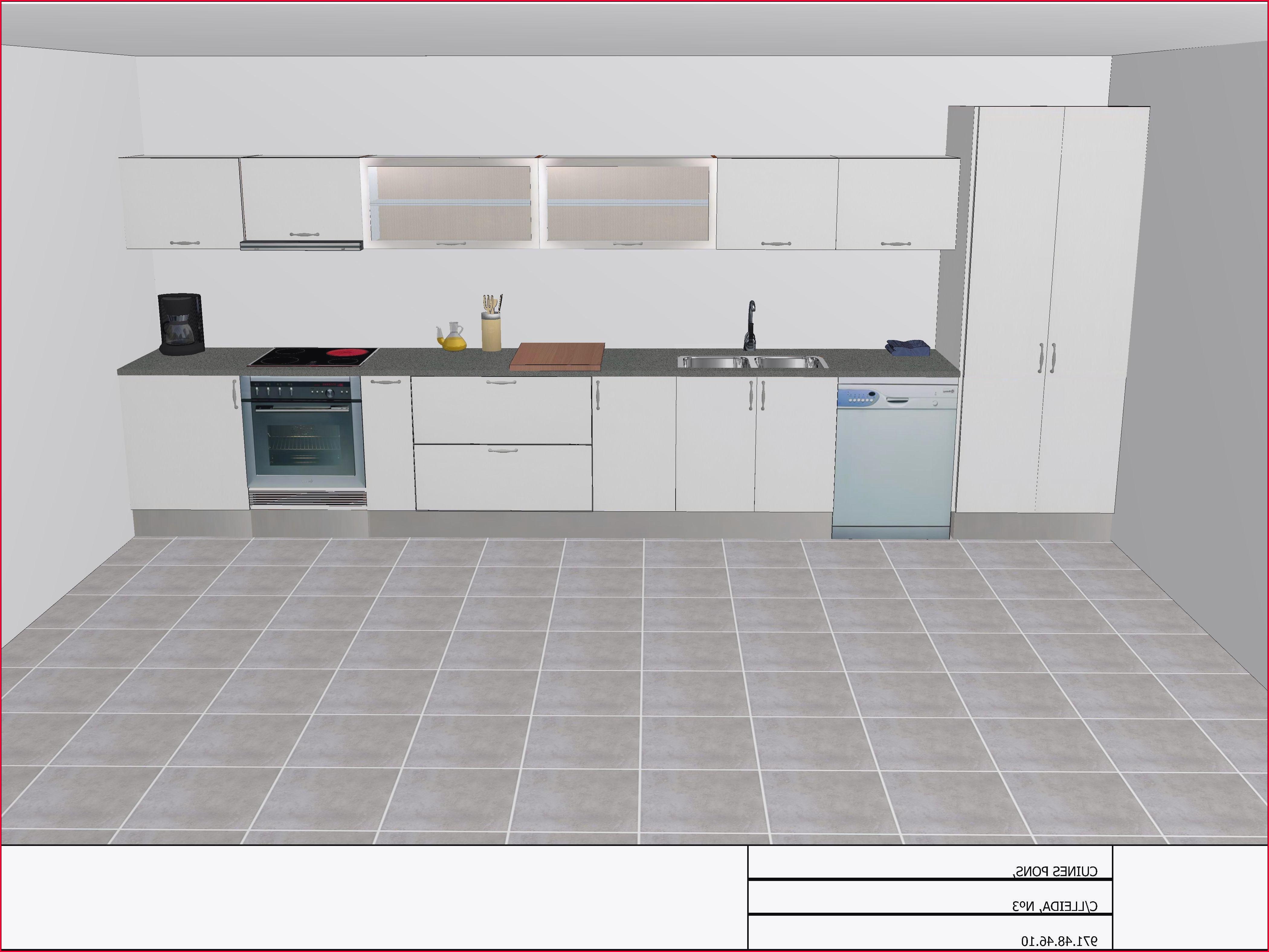 Programa Diseño Muebles 3d Gratis Zwdg Diseà O Cocina 3d Disenar Cocinas Line Gratis Decoracià N