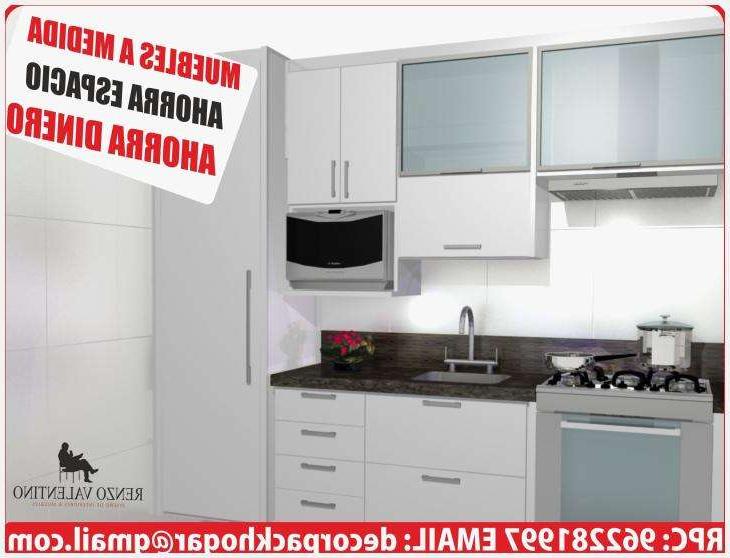Programa Diseño Muebles 3d Gratis Zwdg Diseà O Cocina 3d Lo Mejor De Mejor Programa DiseO Cocinas Fresca