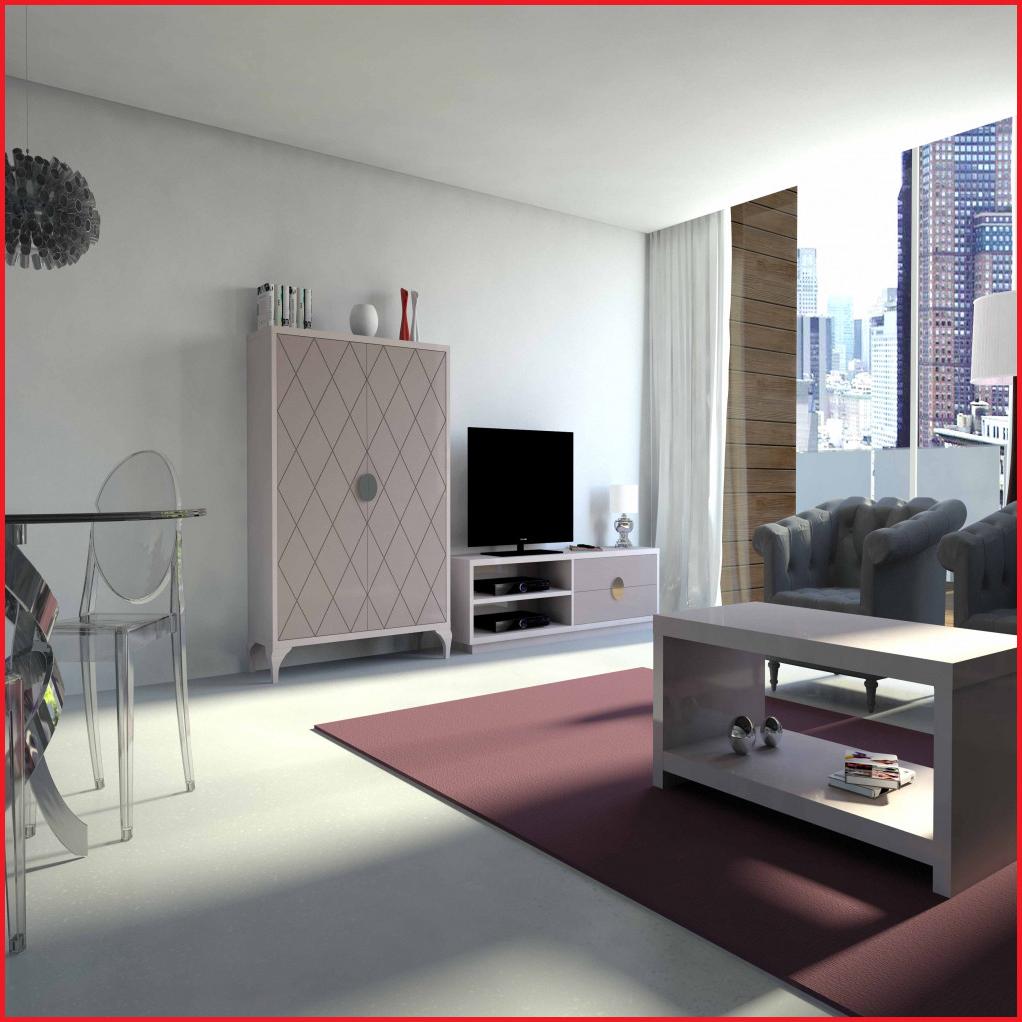 Programa Diseño Muebles Ffdn Muebles Baratos Diseà O Disec3b1o Muebles Salon Zaragoza