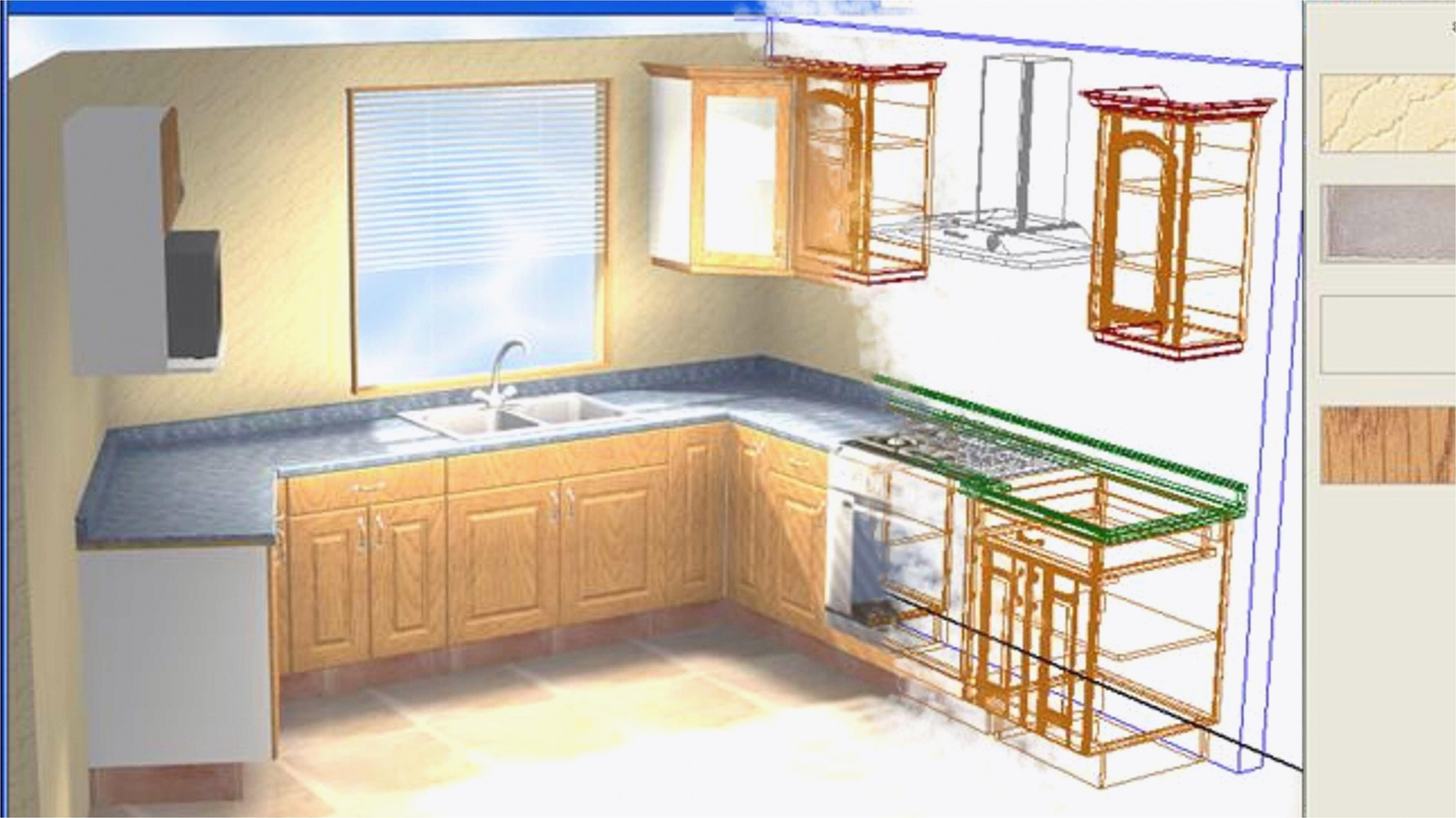 Programa Diseño Muebles Gratis Irdz Diseà O De Cocinas 3d Gratis ...