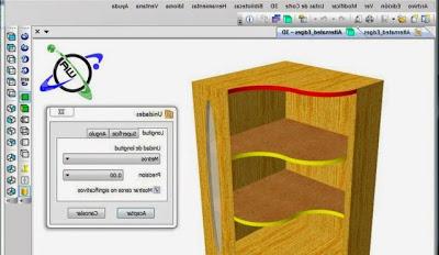 Programa Para Diseñar Muebles A Medida Gdd0 Polyboard Programa Para Diseà Ar Muebles Cocina Closet Estantes Y