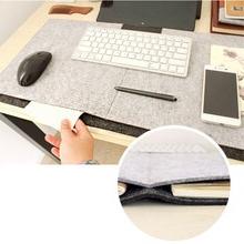 Protector De Escritorio 9fdy Pra Office Desk Protector Y Disfruta Del Envà O Gratuito En